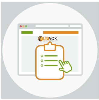 Online Surveys for Cash | Best Paid Survey Community | Quick